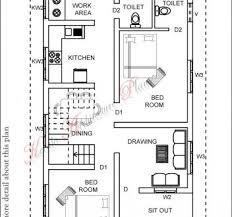 House Plans 1200 Square Feet Square 750 Square Foot House Plans 1200 Square Fit Architecture