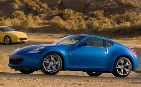 cars nissan nissan blue car 1280x1024
