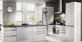 valuepak european import kitchens