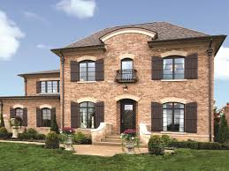 show home design jobs 100 showhome designer jobs manchester taylor wimpey at