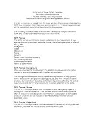 aplg planetariums org page 12