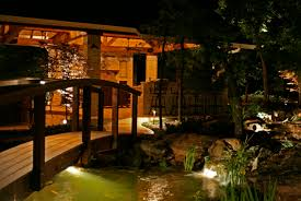 Landscape Lighting Utah - majestic outdoor lighting utah home builders hub