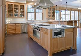 kitchen islands canada your next kitchen listen to lena