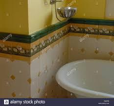Mexican Bathroom Ideas Modern Bathroom Design Ideas In Uk Home Design Reference Module 23