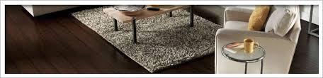 laminate flooring materials affordable custom floors