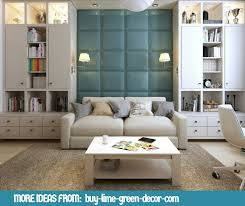 turquoise living room decorating ideas exhilarating turquoise living room ideas color and style