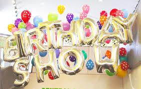 birthday places for kids birthday places for kids ny birthday show top picks kidz buzz