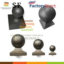 pressed steel post caps pressed steel post caps suppliers and