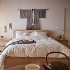 chambre japonaise ikea tendance chambre japonaise ikea galerie s curit la maison in bedroom