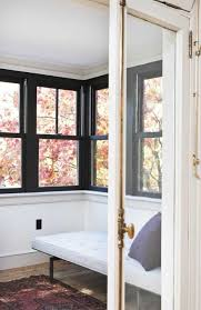 Anderson Awning Windows Awning Replace The Sash Of A Venting Casement Youtube Doublehung