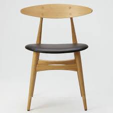 scandinavian chair scandinavian chairs ideas decor u2014 prefab homes