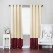 Really Curtains Curtains That Keep Heat Out Awesome Curtains Curtains That Keep