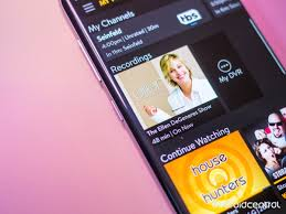 Sling Tv Youtube Tv Vs Sling Tv Which One Is Worth The Monthly