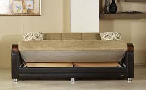 Castro Convertible Sleeper Sofa by Ottomans Ottoman Bed Costco Hsn Castro Convertible Ottoman