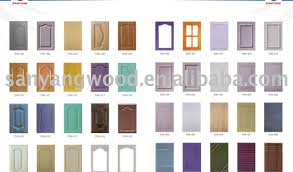 Make Kitchen Cabinet Doors by Cabinet Kitchen Cabinet Door Accessories And Components