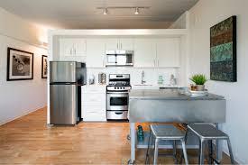 vue32 philadelphia apartment u0026 condo rentals u2013 rent philly