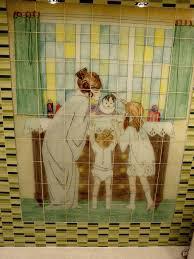 glass mosaic tile backsplash edge tags glass tile for backsplash