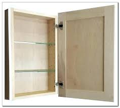 medicine cabinet hinges replace medicine cabinet hinges robern medicine cabinet parts