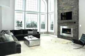 silver living room furniture black and silver living room furniture srjccs club