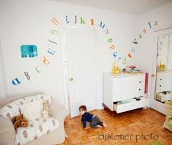 Childrens Bedroom Wall Transfers 100 Bedroom Wall Decals Ideas Beautiful Wall Decals For