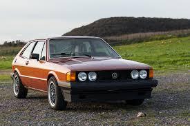 volkswagen hatchback 1980 project u0027penny u0027 1980 vw scirocco u2014 dwa