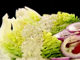 buttermilk ranch dressing with bibb lettuce recipe ina garten
