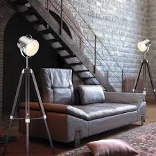 Wohnzimmer Lampe Wieviel Lumen Stehlampen Und Leuchten Daheim De Von Segmüller