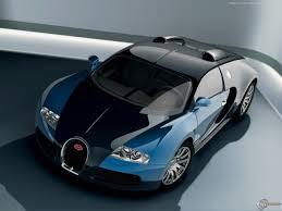 bugatti renaissance concept bugatti new release bugatti chiron release date redesign and