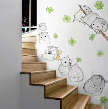 Childrens Bedroom Borders Ireland Online Buy Wholesale Pet Wallpapers From China Pet Wallpapers