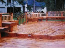Lowes Concrete Walkway Molds by Deck Brandnew Deck Cost Estimator Lowes Deck Cost Estimator