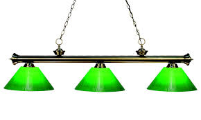 nortech inc tiffany lighting billiard u0026 island lights page 1