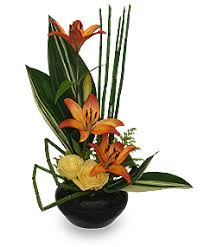 s day floral arrangements artistic tribute floral arrangement flowers floral