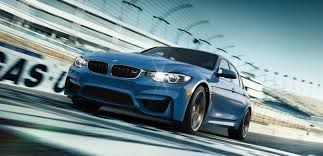 lexus of atlanta parts new bmw m3 lease offers u0026 prices atlanta ga