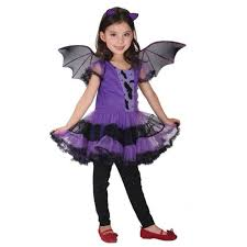 online get cheap purple witch dress aliexpress com alibaba group
