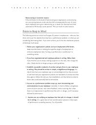 dismissal letter kerr u0027s letter of dismissal 11 11 75 sir john