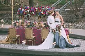 wedding planner houston creech events planners weddings in houston