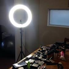 best ring light mirror for makeup ring light for makeup this video is about my project trying to make
