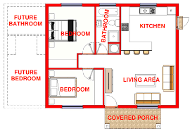low cost houses low cost houses in zambia arts bedroom 3 house plans plan kevrandoz