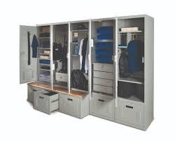 lockers spacesaver freestyle personal storage locker systemcenter