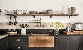 interior of kitchen cabinets modern kitchen cabinets 2018 interior trends and designer s tips