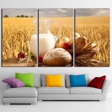 online get cheap bread posters aliexpress com alibaba group