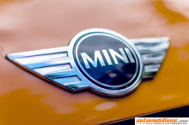 logo mini cooper 2015 mini cooper d 3 door u2013 picture gallery automobilians com
