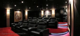 salon haut de gamme votre cinéma salon de provence 45m