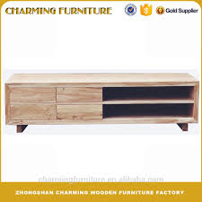 living living room wooden tv cabinet designs simple samples for