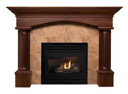 Mantel Shelf Woodworking Plans by Fireplace Mantels Tuscan Fireplace Mantel Designs By Hazelmere