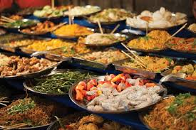 China Buffet And Grill by Hibachi Grill Supreme Buffet In Westland Mi Coupons To Saveon