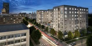 great home design tips apartment capitol hill apartments denver good home design