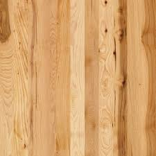 shaw hickory meadow 3 4 in x 3 1 4 in wide x