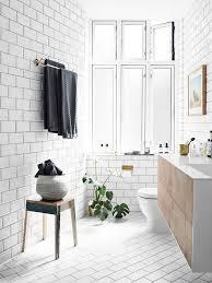 Ikea Small Bathroom Design Ideas Bathroom Design Marvelous Cool Small Bathroom Designs Small