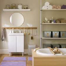 bathroom tidy ideas organized bathrooms clean and clutter free apartment therapy